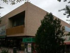 Madrid creará un 'hotel' para asociaciones de vecinos