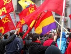 El PCE celebrará en Córdoba su fiesta anual