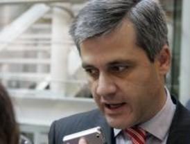 PSOE critica que tendrá 15 minutos en el Pleno de Funeraria