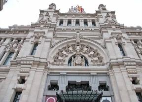 Madrid pedirá 350 millones para pagar a proveedores