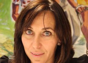 Noemi Pedra, directora de marketing de Andorra Turisme