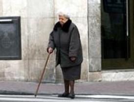 Madrid registró en abril un total de 888.456 pensionistas