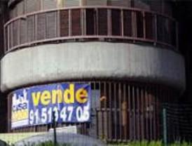 La hipoteca es un 50% más cara que el alquiler en Madrid