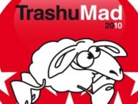 La sexta edición de Trashumad recorrerá la sierra desde el sábado