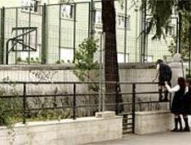Madrid refuerza la prevención del absentismo escolar