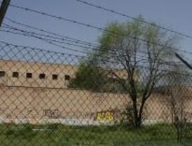Los presos podrían recibir atención sanitaria en las cárceles madrileñas