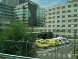 Más de 12.000 auxiliares de enfermería optan a 400 plazas
