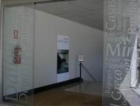 El Museo de Montserrat expondrá en Madrid cien de sus mejores obras