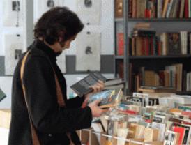 Madrid envía más de 67.000 libros a Honduras