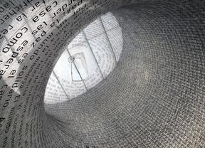 Monumento a las víctimas del 11-M en Atocha