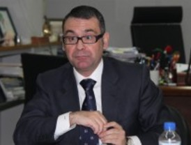 """El alcalde de Parla centrará el tramo final de la legislatura """"en el trabajo serio"""""""