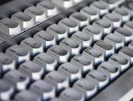 Ciemat obtiene el primer certificado de sistema de vigilancia tecnológica en España