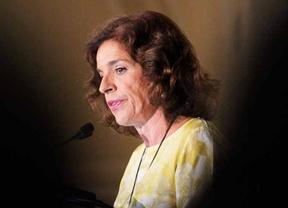 El Ayuntamiento de Madrid rebajó un 71% la deuda con sus acreedores en 2012