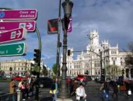 El Ayuntamiento de Madrid detectó 137 casos de posible acoso inmobiliario desde 2003