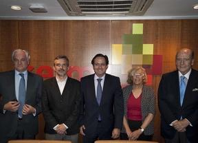 CEIM pide a Podemos y Ahora Madrid que cuantifiquen sus promesas