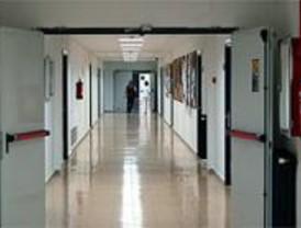 Madrid sólo cuenta con 4.144 plazas para discapacitados psíquicos