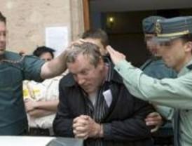 Garzón envía a prisión a 13 detenidos en la operación contra la mafia rusa en España