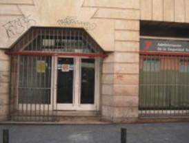 Madrid pierde casi 35.000 afiliados a la Seguridad Social en enero