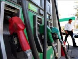 La Comunidad de Madrid disminuye su dependencia energética del petróleo, que supone un 55,3% del consumo