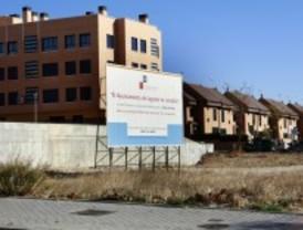 Los vecinos del Arroyo Culebro de Leganés se movilizará por un centro de salud