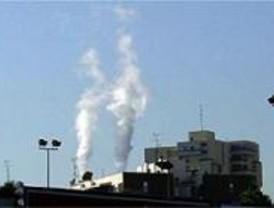Madrid es la única región donde ninguna empresa tiene autorización ambiental, según CCOO
