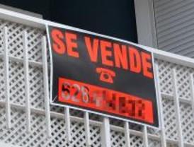 El euríbor de diciembre beneficia más a los madrileños