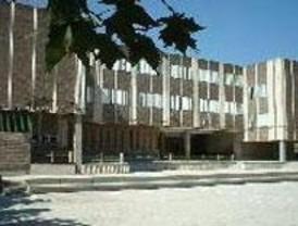 Los niños del colegio San Roque siguen sin clase