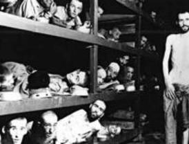 El Círculo de Bellas Artes dedica un ciclo de películas europeas sobre el Holocausto
