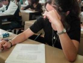 Los madrileños aseguran tener un nivel más alto de inglés que el resto del país