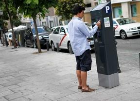 Recurren la modificación de la ordenanza de Movilidad de Madrid