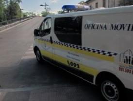 Villalba aumenta su seguridad en las fiestas para evitar altercados como los de Torrelodones