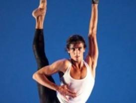 El Ballet de Víctor Ullate presenta en Majadahonda el espectáculo 'El Arte de la danza'