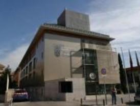 PRISMA remodela el solar frente al Palacio del Infante Don Luis