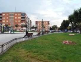 El Plan E contribuirá a mejorar el Parque del Humedal de Coslada