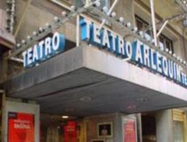 La compañía de teatro 'Ábrego' representará 'Diosas del olvido'