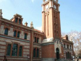 800 personas sin plaza en los centros culturales de Arganzuela, según el PSOE