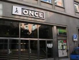 El Cuponazo de la ONCE reparte 1,63 millones de euros en Ciudad Lineal
