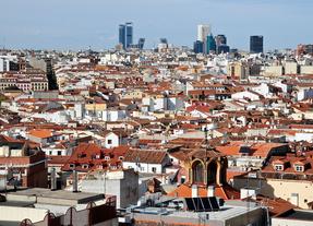 El Ayuntamiento aprueba las ayudas de 100 euros para el IBI para familias sin recursos