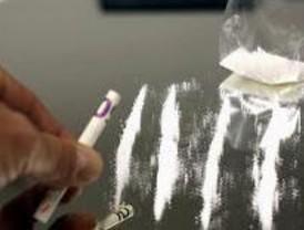 138 drogadictos murieron en la región en 2008, los mismos que el año anterior