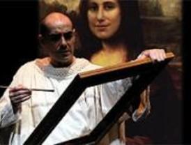 Danza y teatro en la III Edición de la Feria de Artes Escénicas