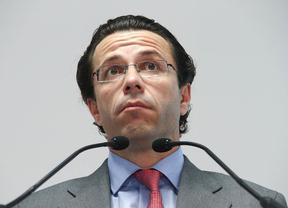 Consejero de Sanidad de la Comunidad de Madrid, Javier Fernández-Lasquetty