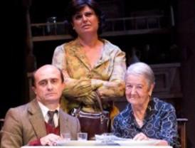 'El pisito' abre la nueva temporada de los Teatros del Canal