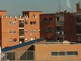Madrid es la tercera ciudad más cara para comprar un piso de segunda mano