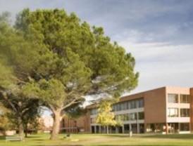 Los estudios de protocolo llegan a la universidad española