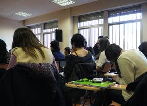Los alumnos de ESO madrileños estudiarán Programación