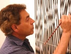 Fallece Miguel Alberquilla, pintor constructivista madrileño