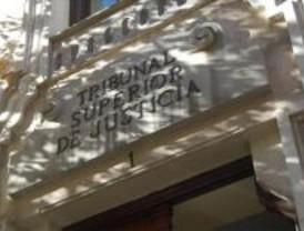 Gürtel: El miércoles se levantará el secreto del sumario, según Aguirre