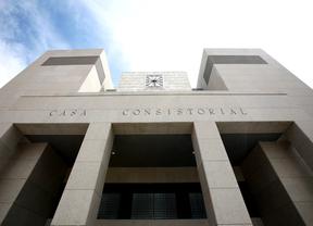 El secretario general del PSOE de Leganés se presentará a las primarias