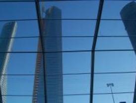 Las obras del Centro Internacional de Convenciones comenzarán en septiembre