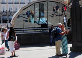 Madridiario celebra este miércoles la jornada 'Madrid, motor de turismo'